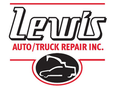 Lewis Auto and Truck Repair Inc.